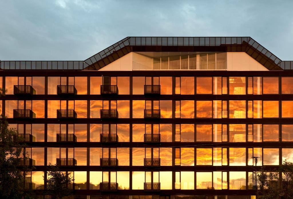 Stay Hotel Kopenhagen : Apartment stay copenhagen denmark booking