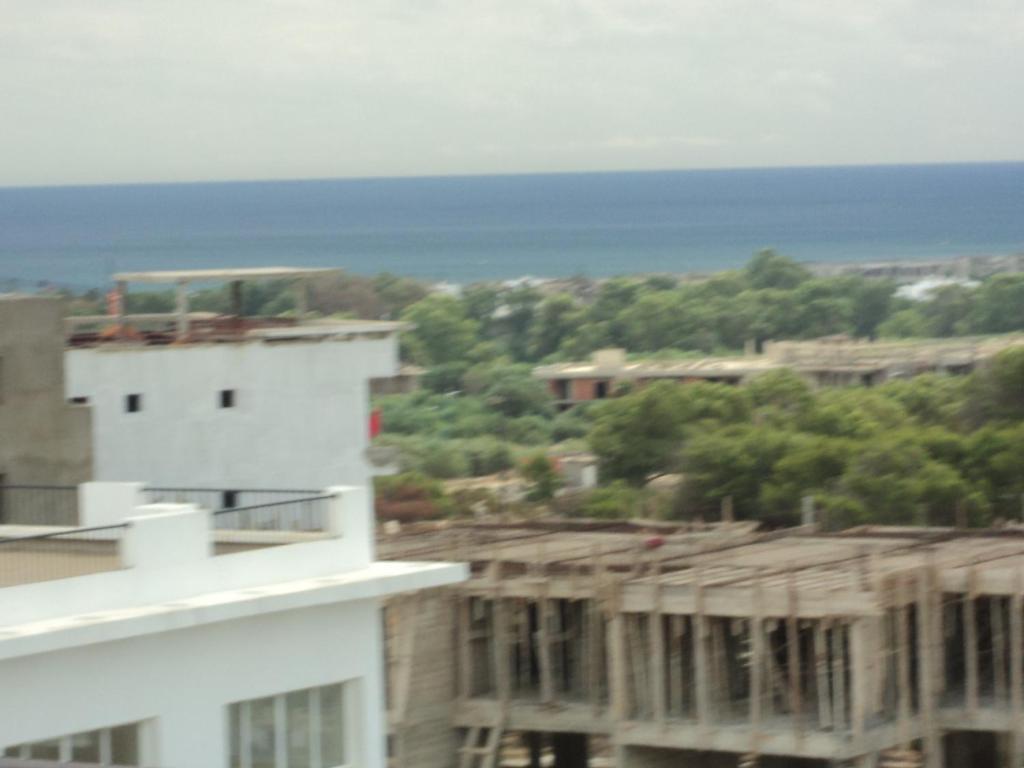 Ali Apartment, Cabo Negro – Precios actualizados 2019