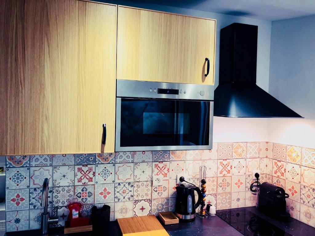 Apartments In Saint Antonin Du Var Provence-alpes-côte D