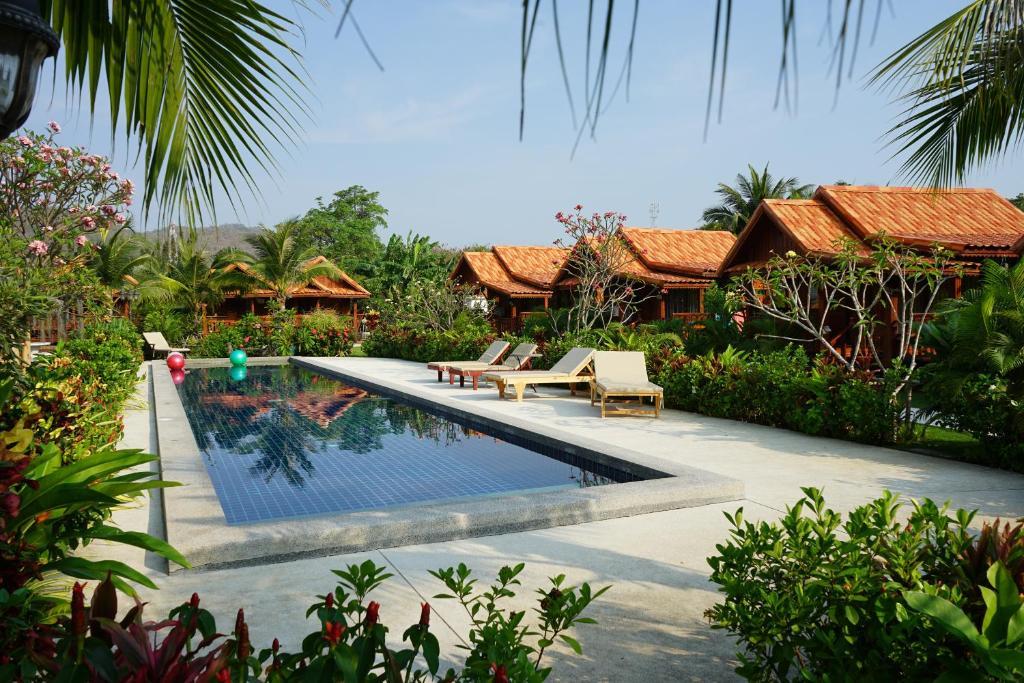 thai house resort hua hin thailand booking com rh booking com