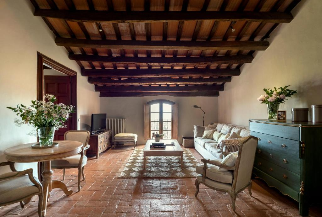 boutique hotels sant vicenc de montalt  19
