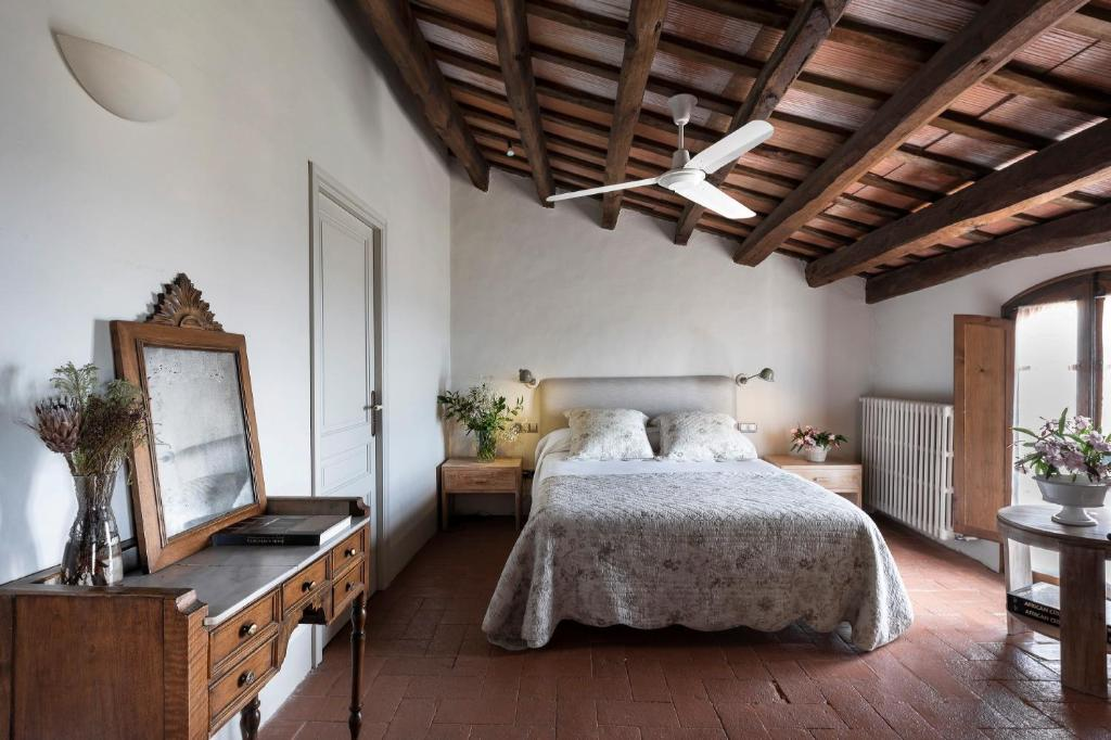 boutique hotels sant vicenc de montalt  18