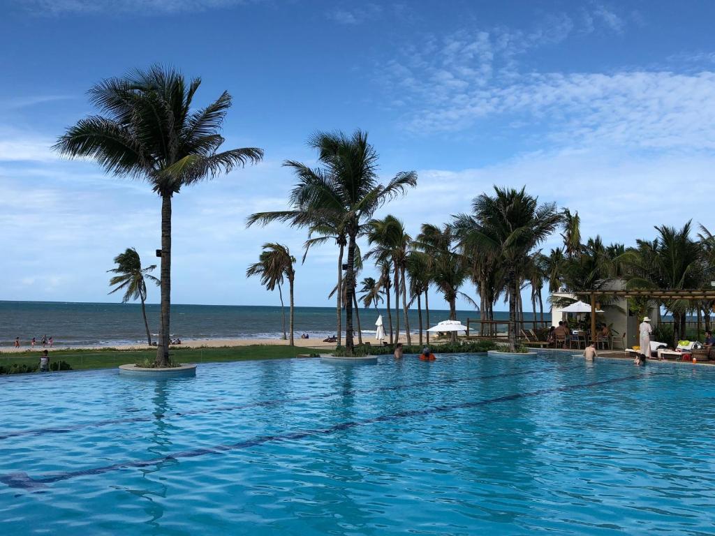 Wai Wai Eco Resort