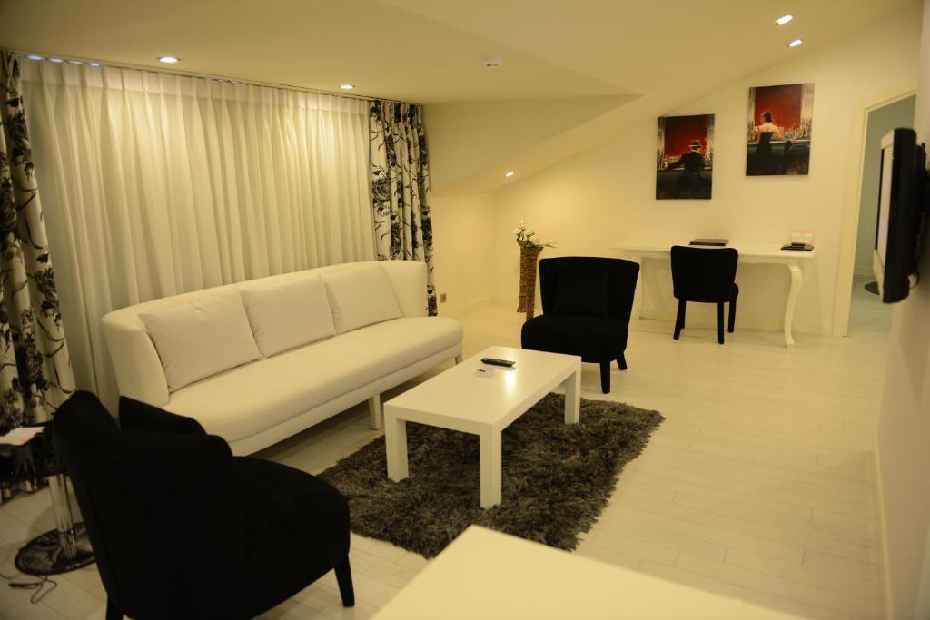 Adana Plaza Hotel