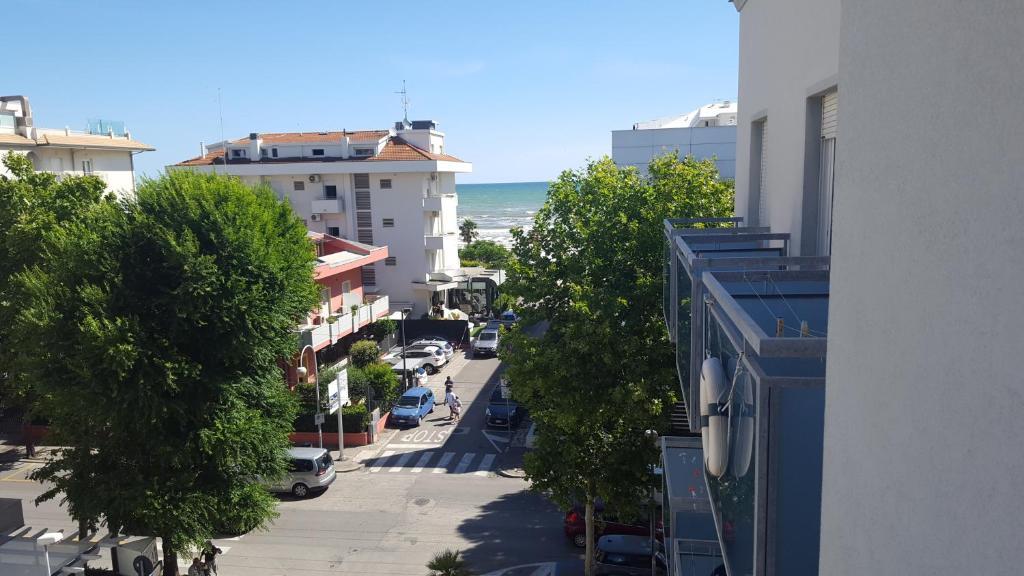 Hotel Le Vele, Riccione – Prezzi aggiornati per il 2019