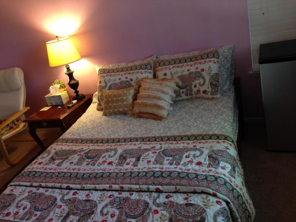 Bed Breakfast Near Uc Davis Ca Bookingcom