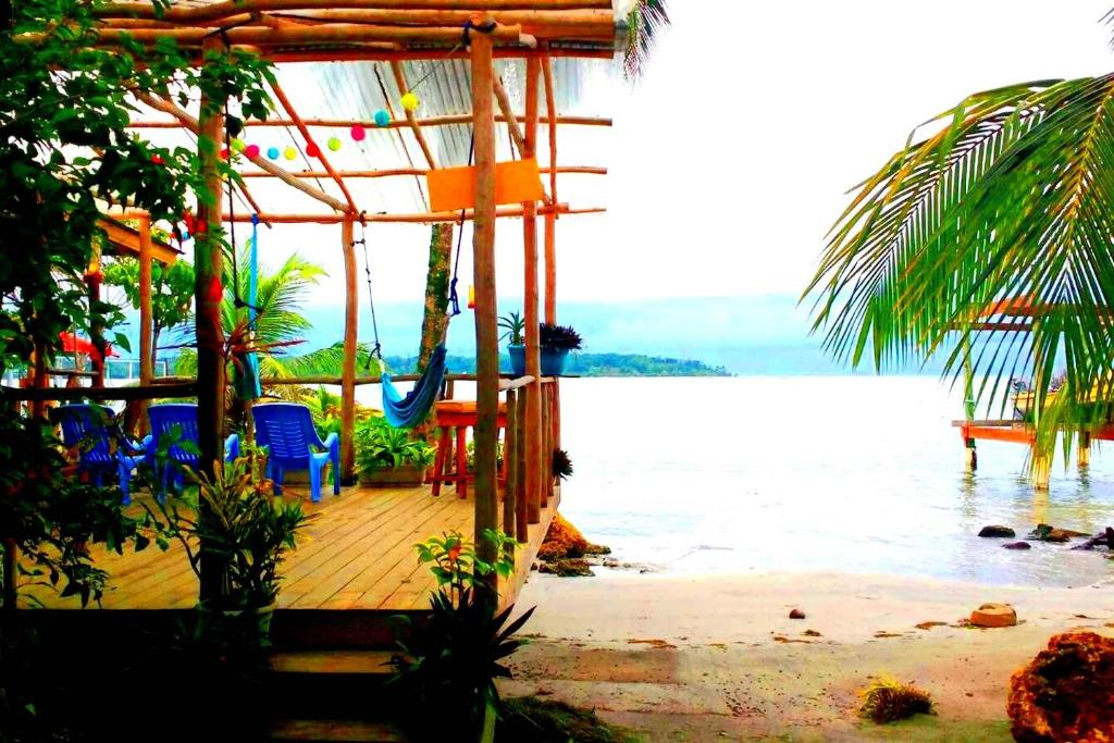 The Bocas Beach House Reserve Now Gallery Image Of This Property