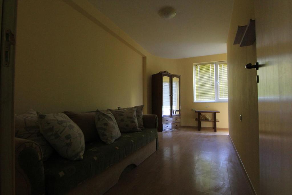 Апартамент Seaview Varna - Варна