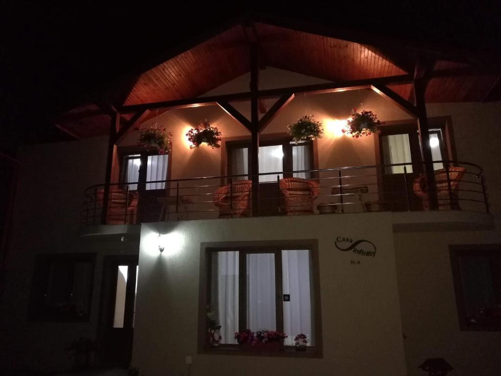 Vasca Da Bagno Infinity Prezzo : Casa infinity sovata u2013 prezzi aggiornati per il 2018