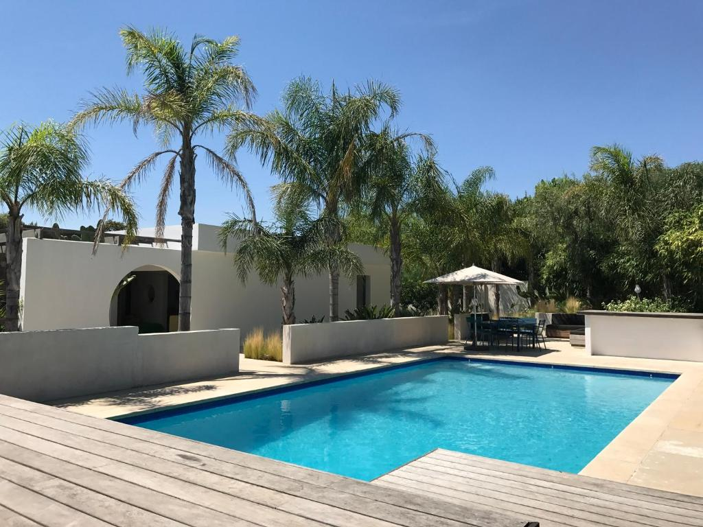 Golfe de Saint Tropez- Beauvallon Villa, Grimaud, France - Booking.com