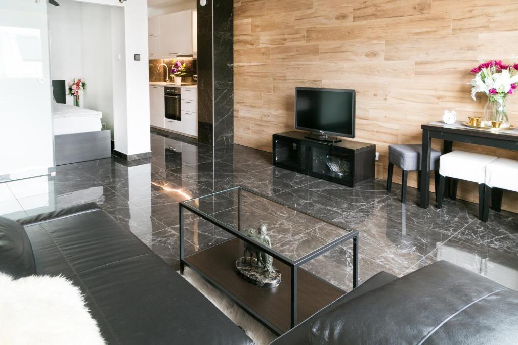 10 modern schlafzimmer bank designs, apartment supreme vienna studio, austria - booking, Design ideen