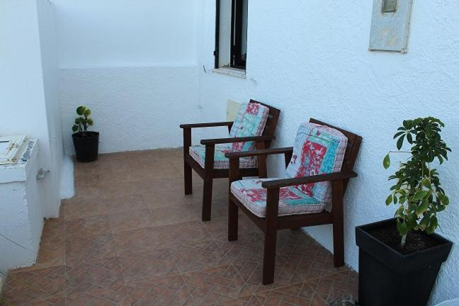 casa de campo, Silves – Updated 2019 Prices