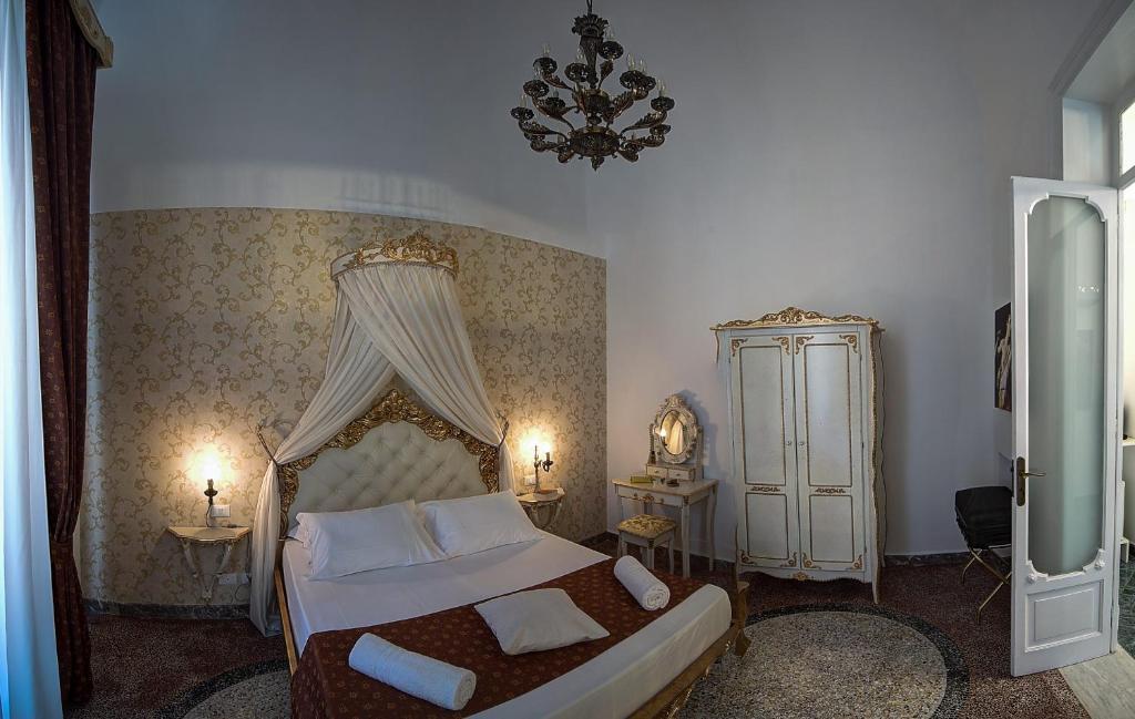 Letto Matrimoniale Offerte Palermo.Palermo Gallery Palermo Prezzi Aggiornati Per Il 2019