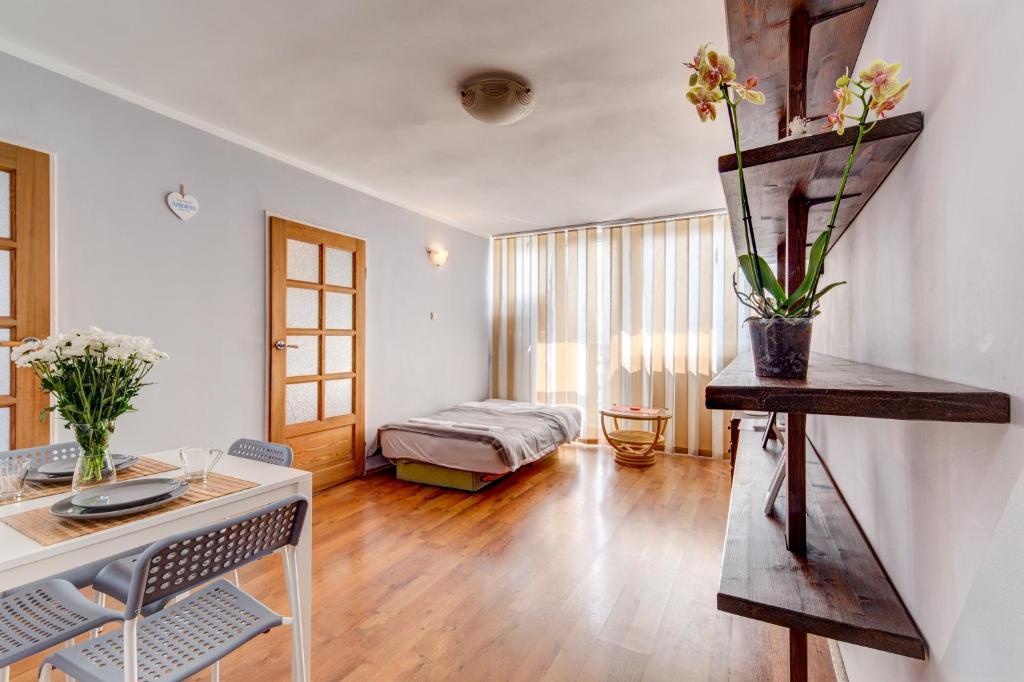 Szczecin Best Location Apartment Szczecin Aktualne Ceny Na Rok 2019