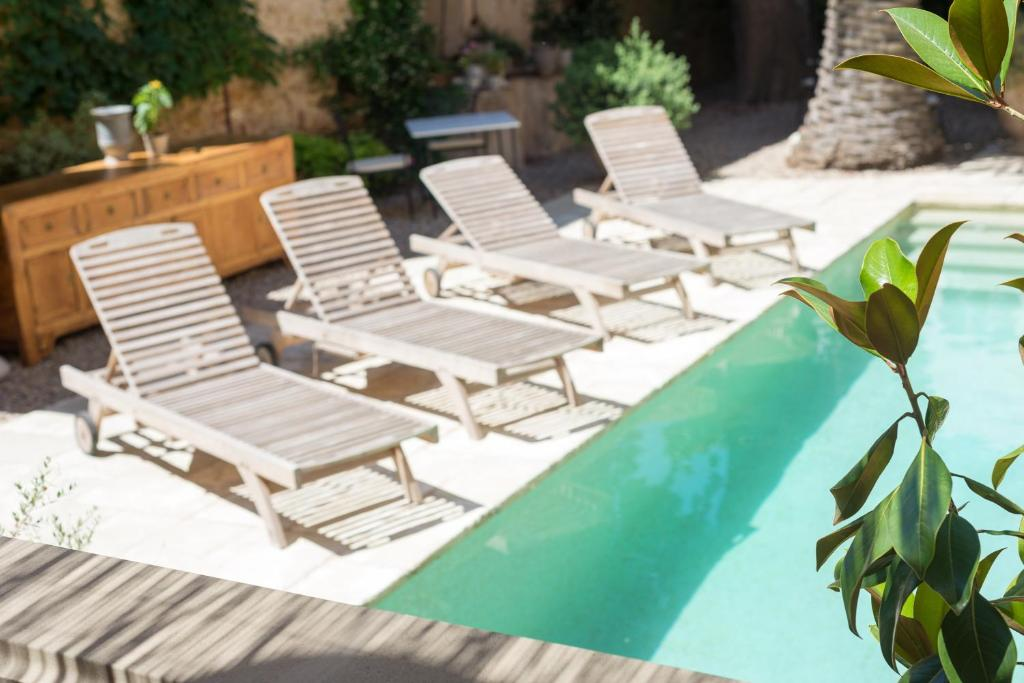hotels with  charm in palafrugell  1