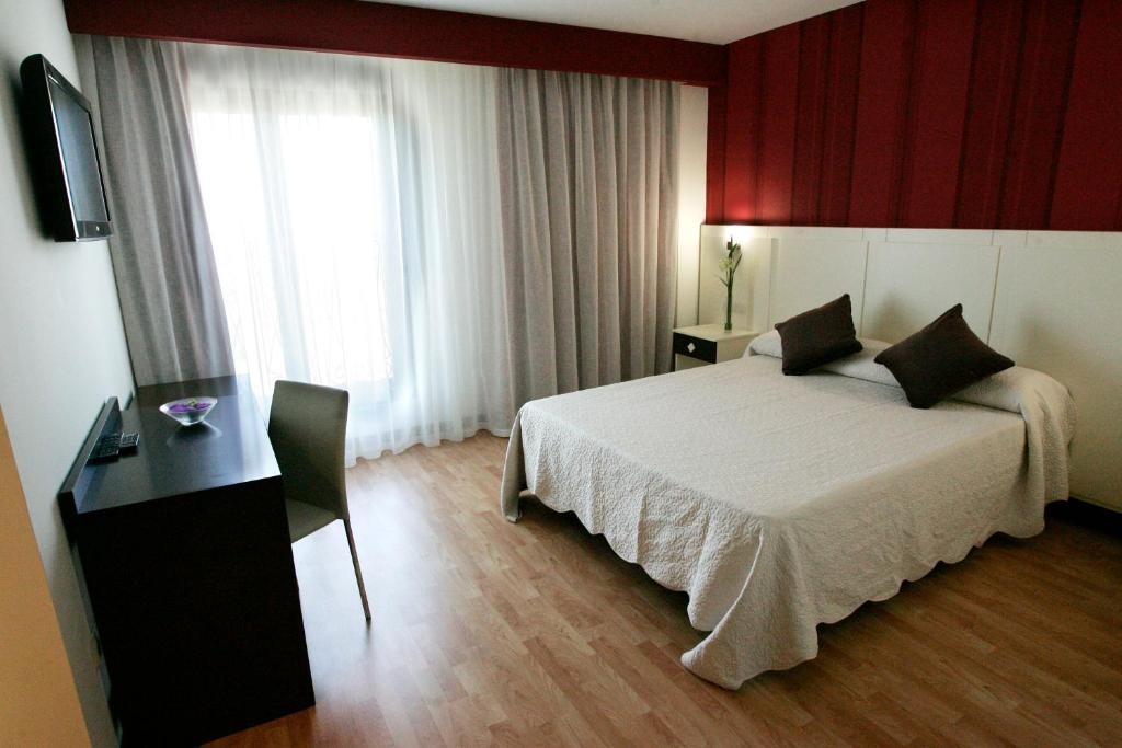 boutique hotels toledo provinz  42