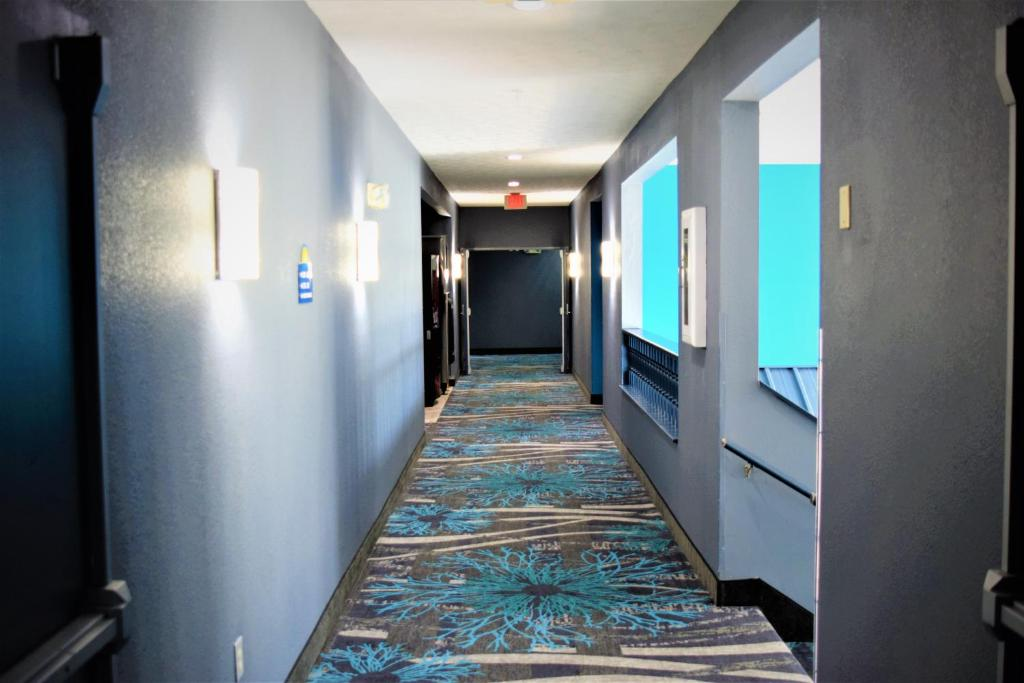 Georgia Carpet Montgomery Algeorgia Direct Whole Flooring S