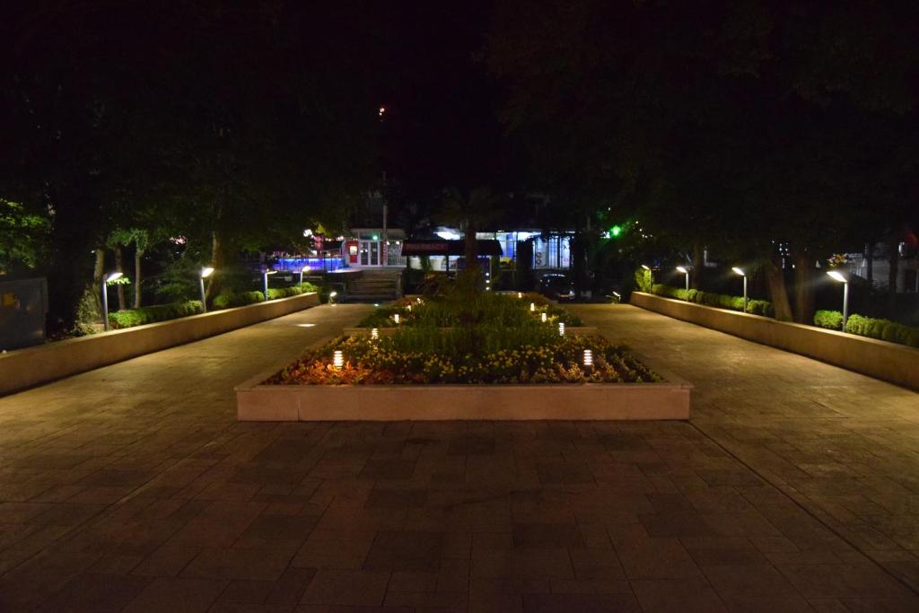3711717587f5 Sofia Hotel All Inclusive Reserve now. Gallery image of this property.  Gallery image of this property. Gallery image of this property