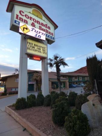 coronada inn suites st george ut booking com rh booking com