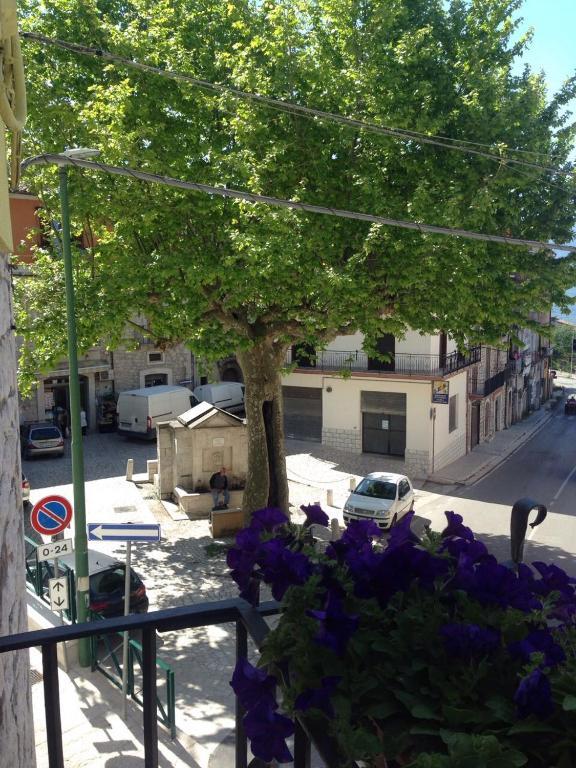La Fontanella B B Guardia Sanframondi Italy Booking Com