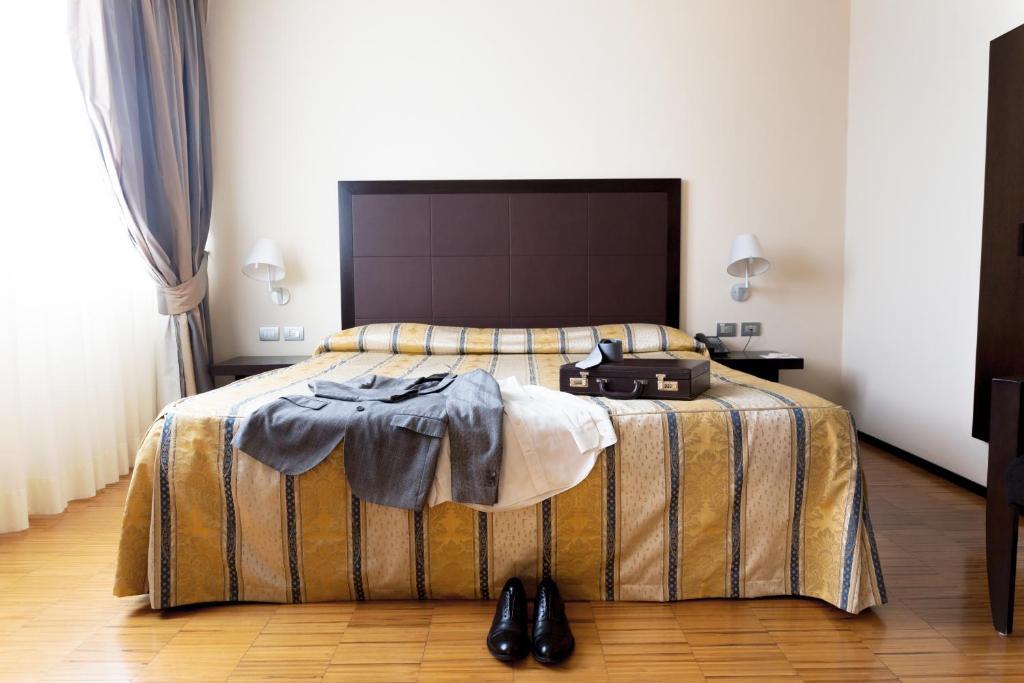 Hotel Real Fini Baia Del Re