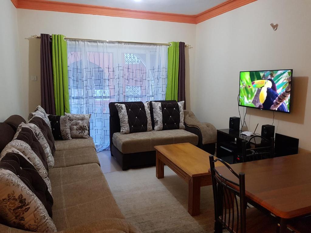 Danka Lounge Mtwapa - Mtwapa, Mombasa, Kenya, 80100 - Rated 4.4 based on 55 Reviews Weve.