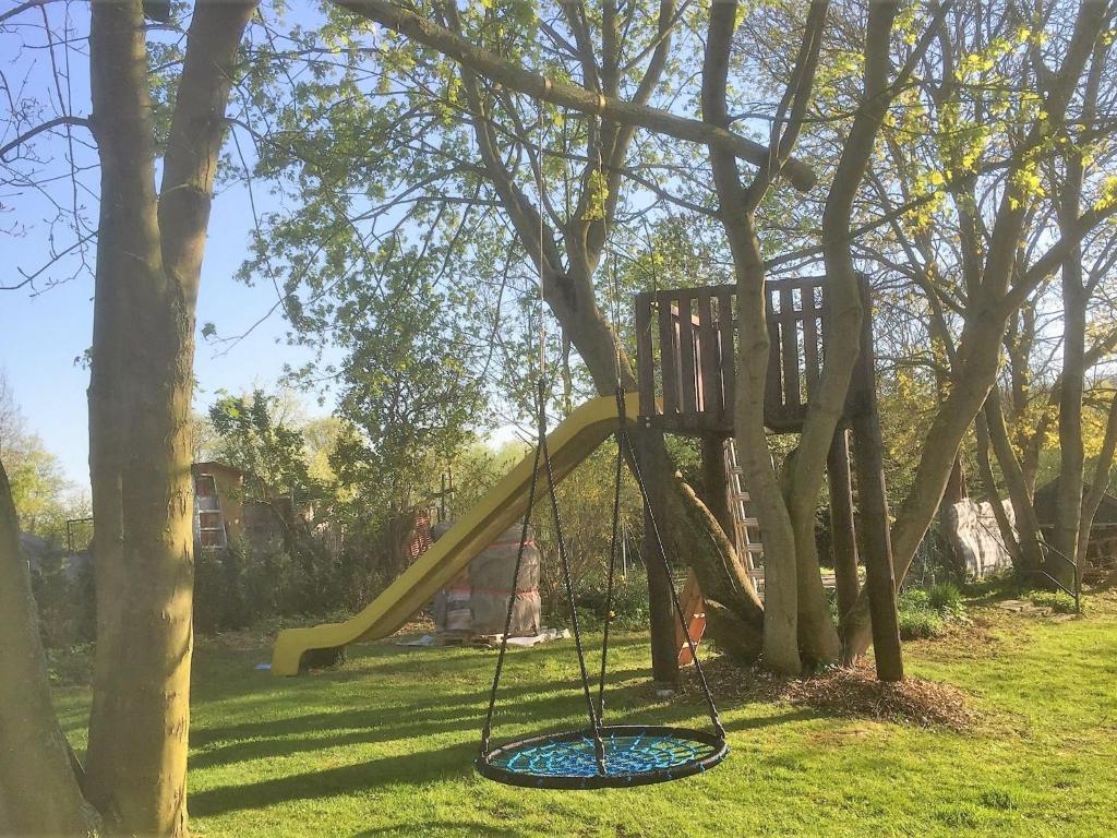 Sommerküche Für Gäste : Ferienhaus urlaub im landhaus mit sommerküche xl deutschland