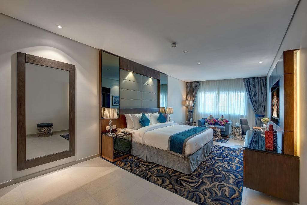 Omega Hotel Dubai Dubai Updated 2019 Prices