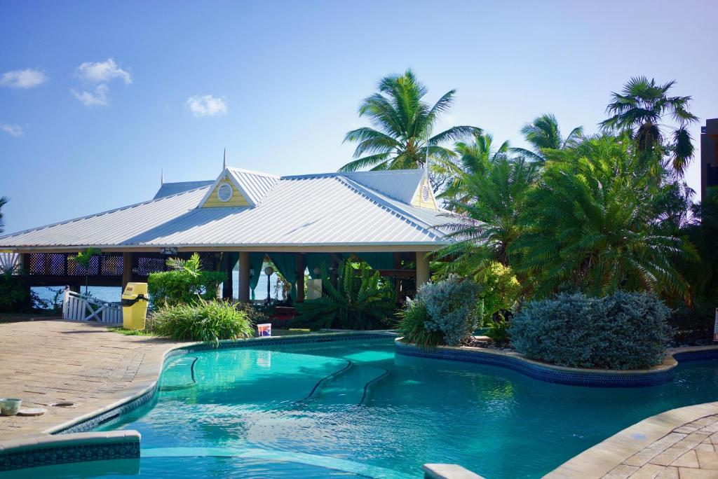 Tropikist Beach Hotel And Resort Reserve Now Gallery Image Of This Property