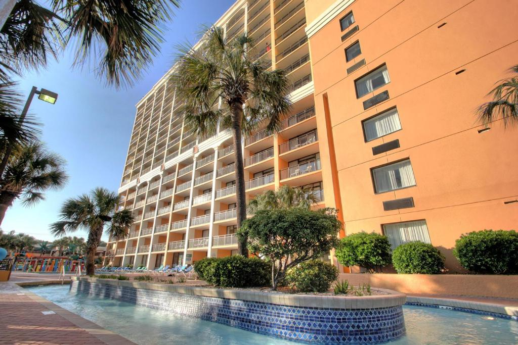 caravelle resort 203 condo myrtle beach sc. Black Bedroom Furniture Sets. Home Design Ideas