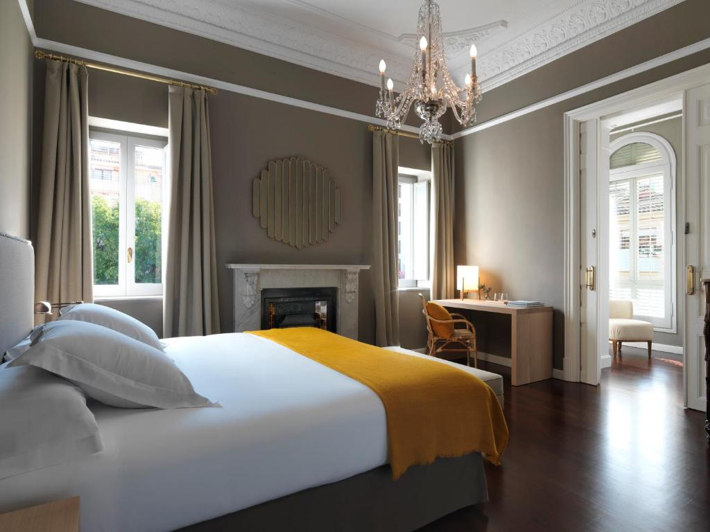 boutique hotels in girona  103