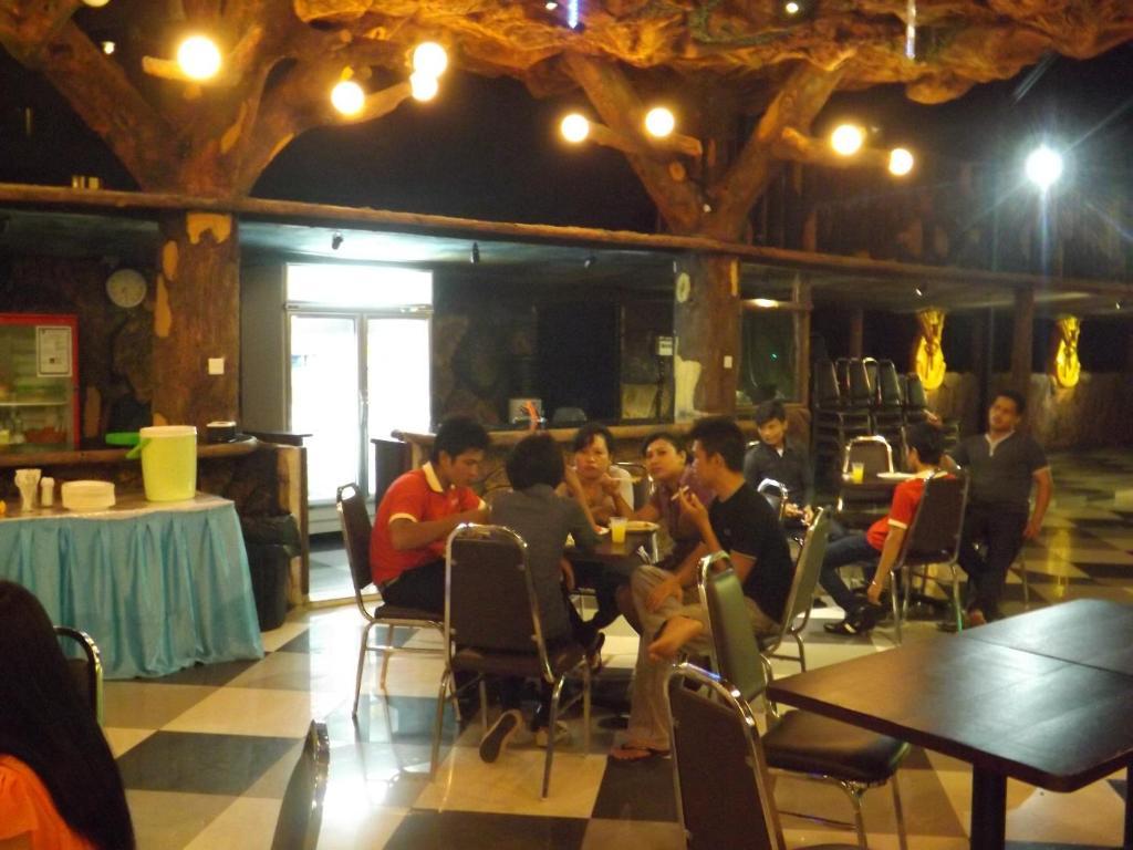 Hotel 01 Batam, Batam Center, Indonesia - Booking com