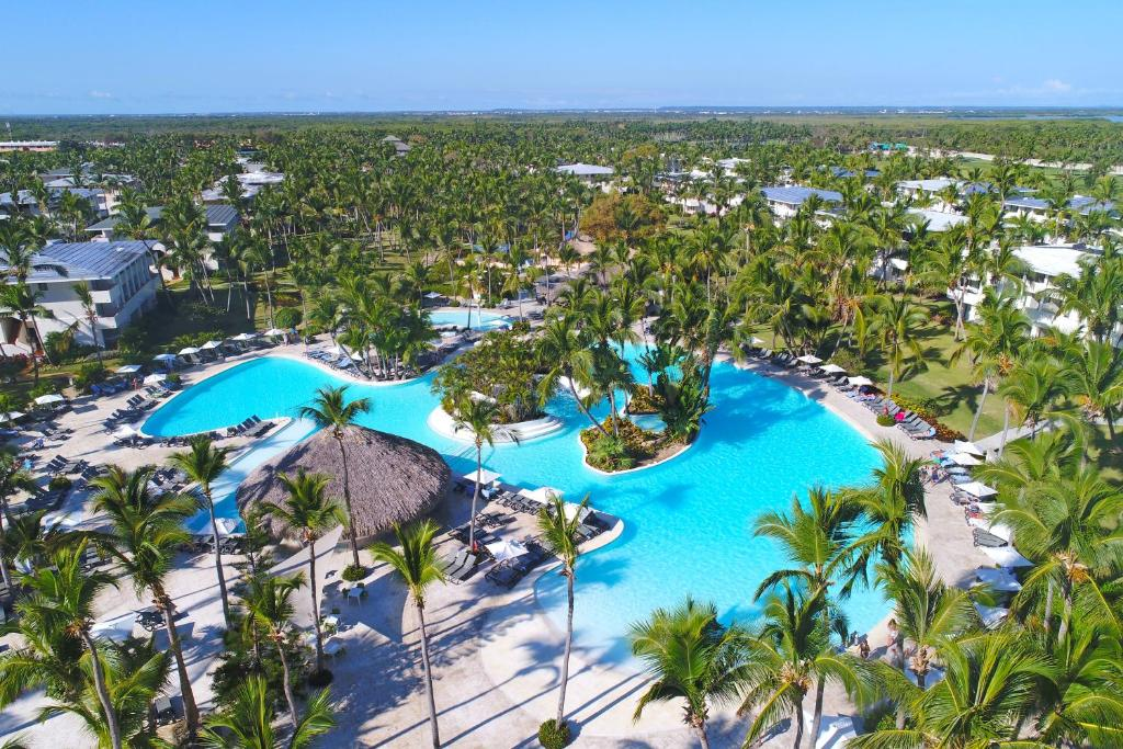 Catalonia Punta Cana All Inclusive Reserve Now Gallery Image Of This Property
