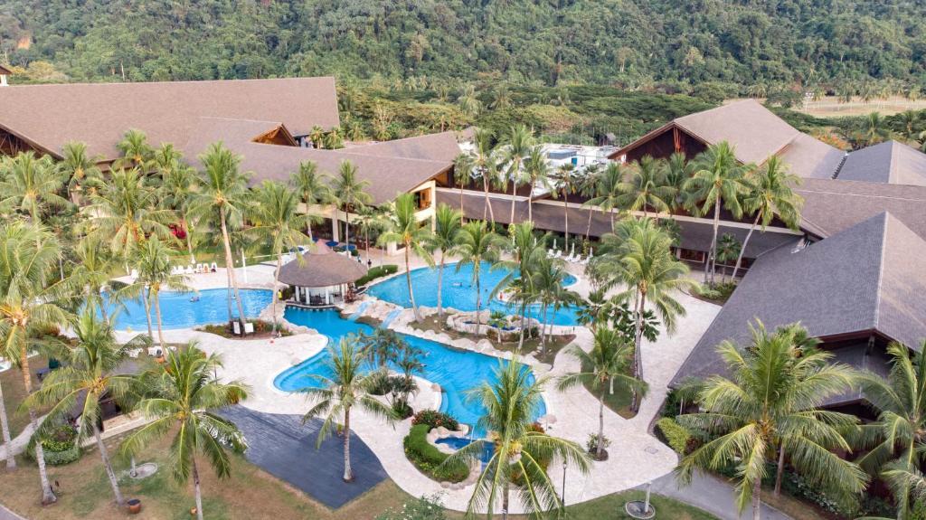 Nexus Resort Karambunai, Kota Kinabalu, Malaysia - Booking com