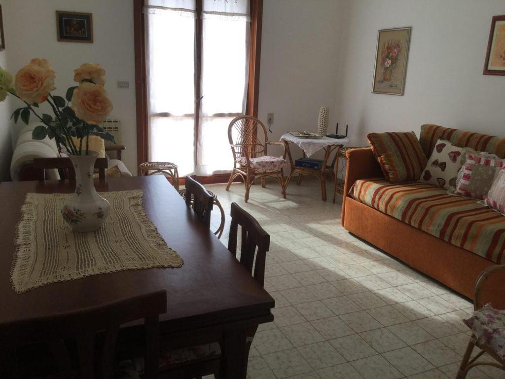 Vasca Da Bagno Kalos : Kalos relais affitta catanzaro