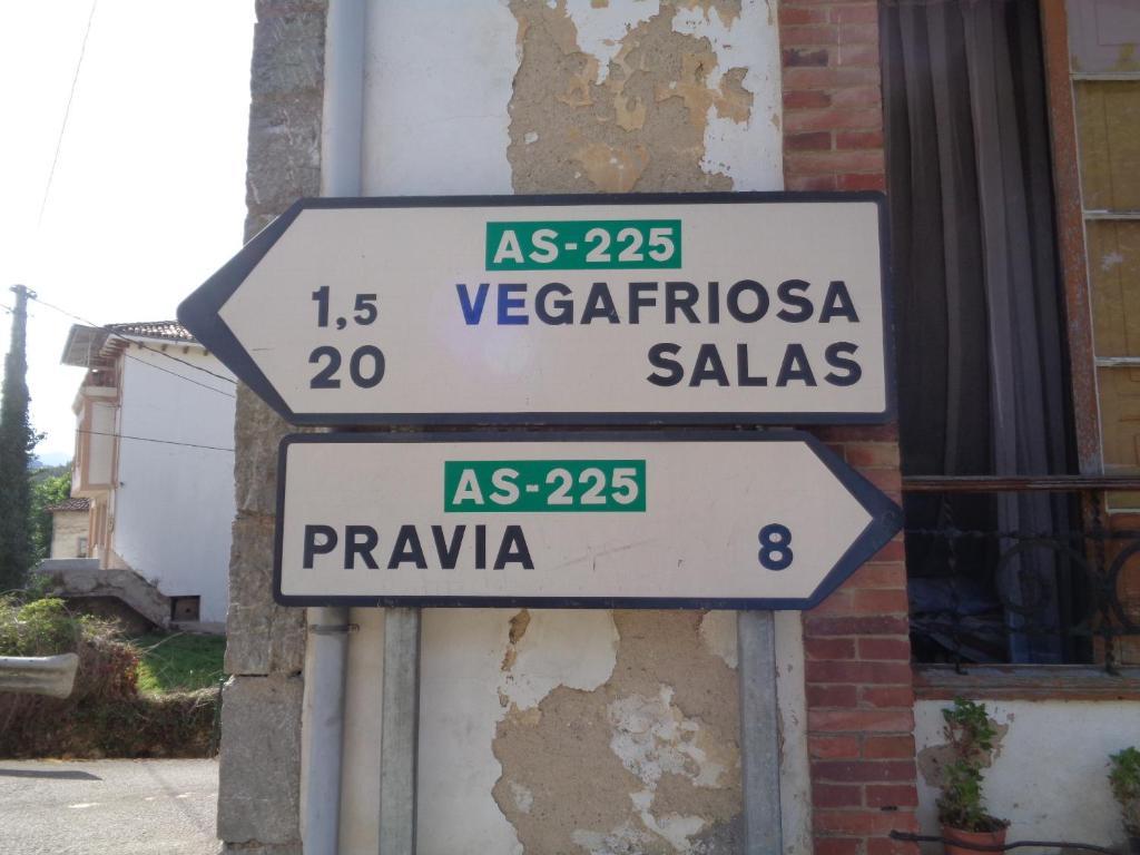 Casa Estrella, Pravia – Updated 2019 Prices