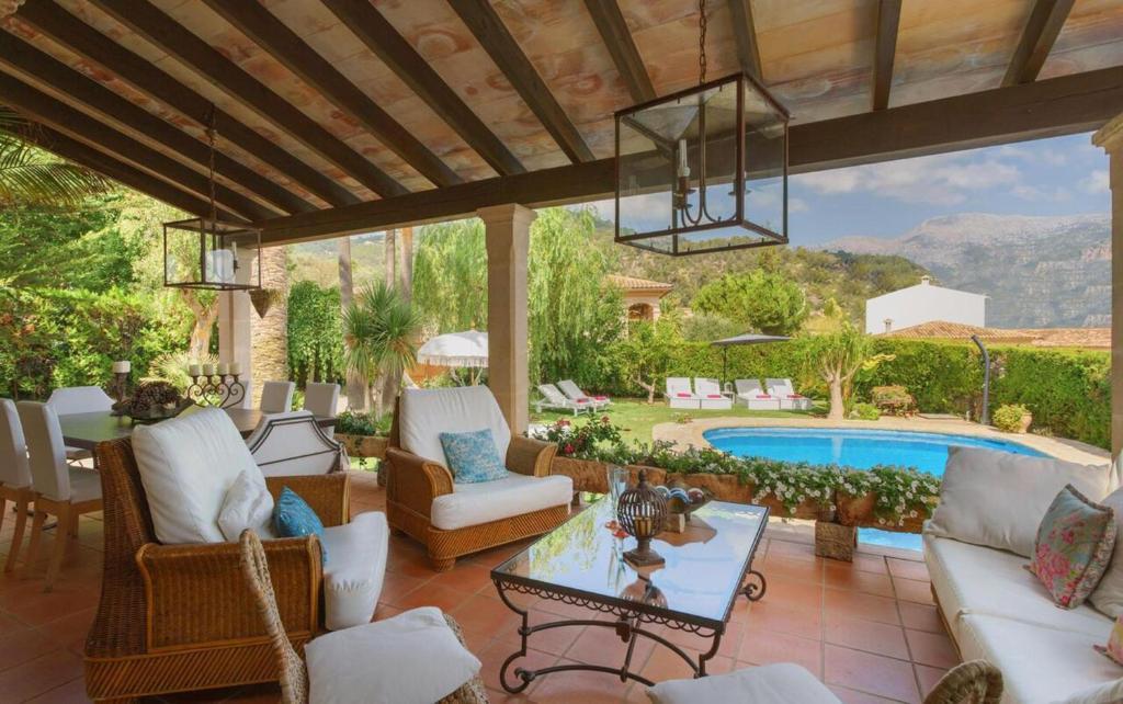 Font, Mancor del Valle – Precios actualizados 2019