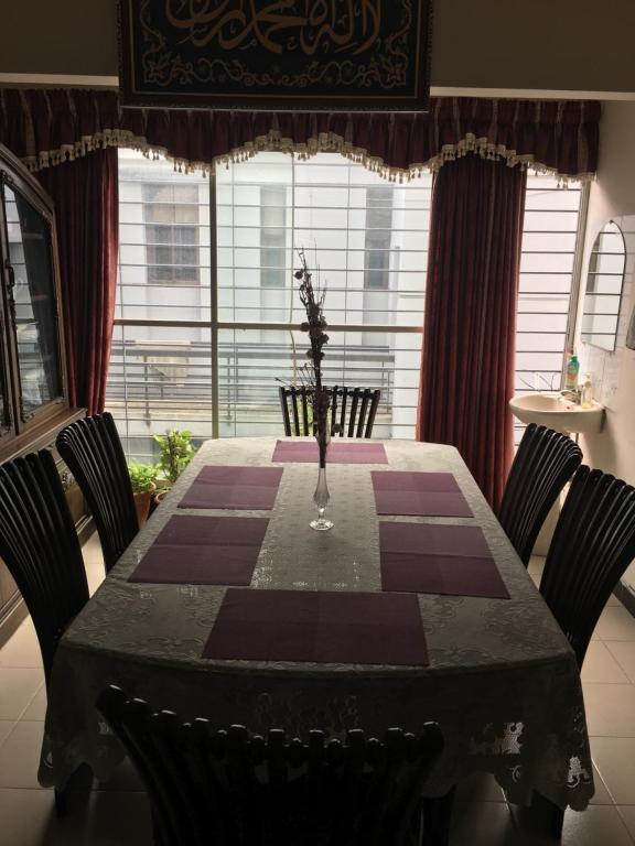 bästa dating Restaurant i Dhaka