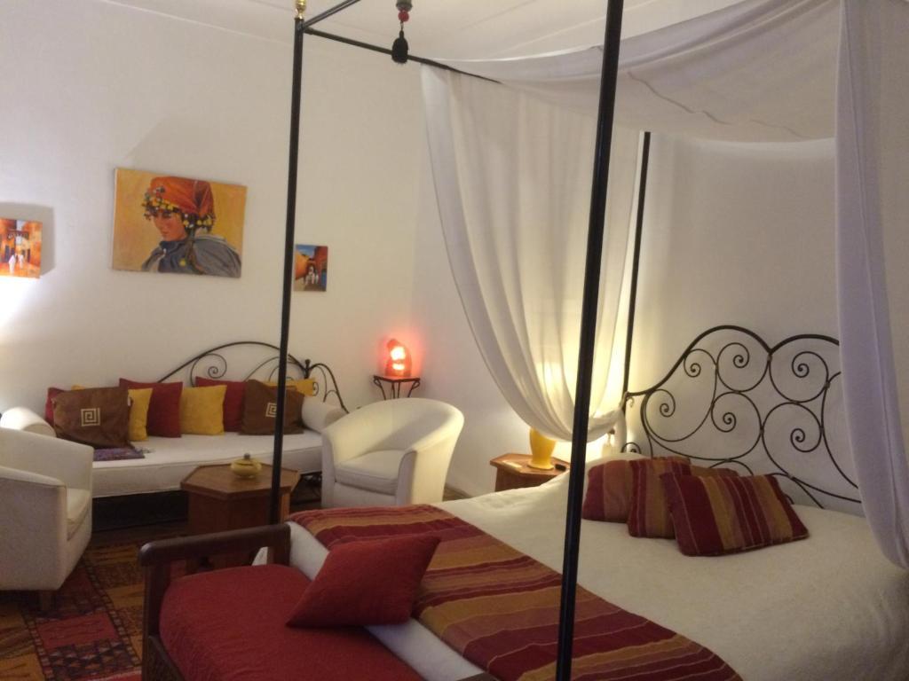 riad irene marrakech updated 2019 prices rh booking com