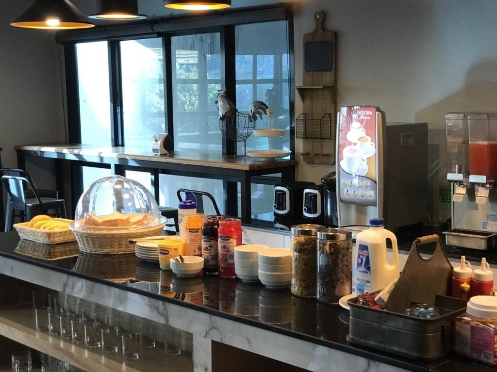 Travelier Hostel, Bangkok – Updated 2018 Prices
