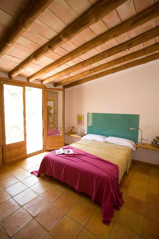 boutique hotels murcia  32