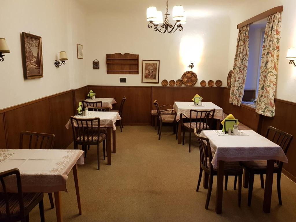 Pension Fasching Bad Aussee Austria Booking Com