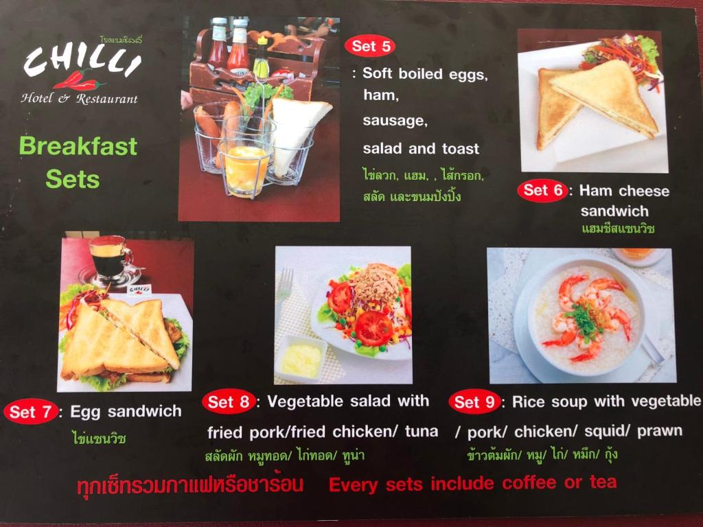 Sausage Making Supplies Thailand
