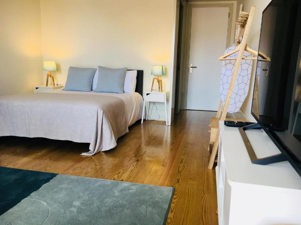 916576900 Vitoria Studio Residence - Downtown