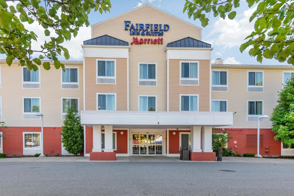 fairfield inn hooksett nh manchester nh booking com rh booking com