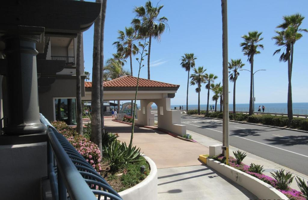 Tamarack Beach Hotel Reserve Now Gallery Image Of This Property