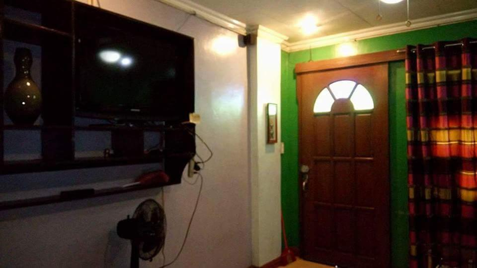 Apartment Transient Room Pasay City, Manila, Philippines - Booking com