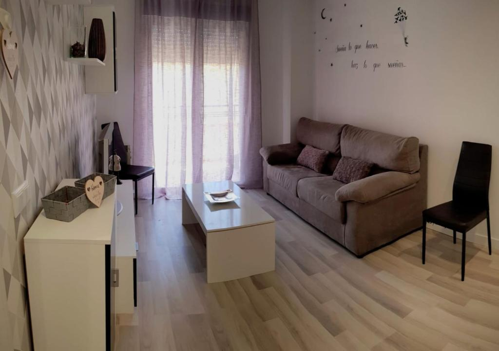 Apartments In Andosilla Navarre