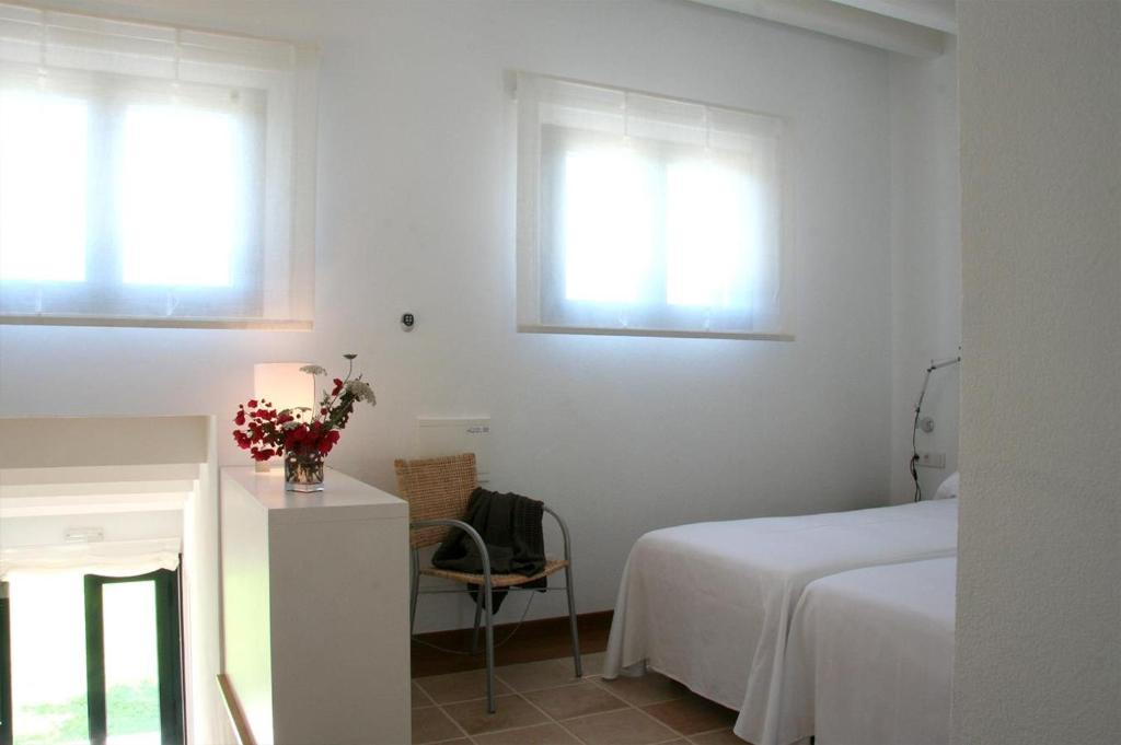 boutique hotels menorca  46