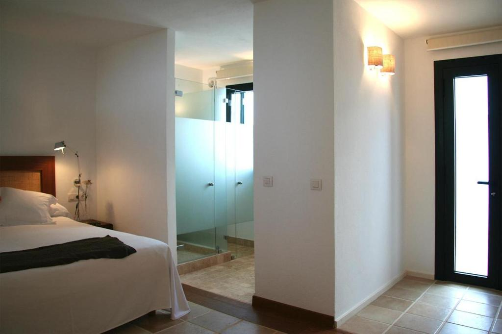 boutique hotels in menorca  78